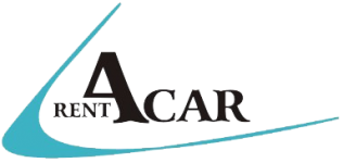 ACAR RENT A CAR